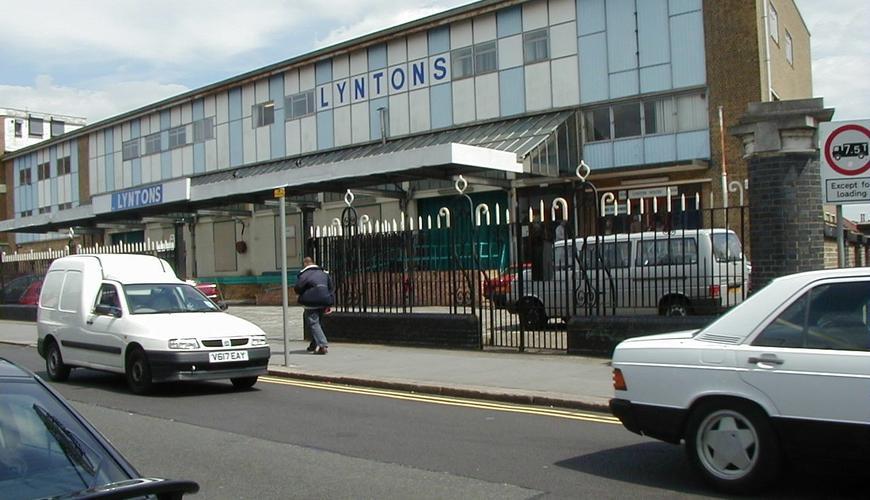Photo of 304-306 Bensham Lane