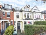 Thumbnail image 12 of Muswell Hill Road