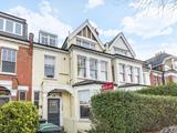 Thumbnail image 13 of Muswell Hill Road
