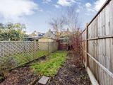 Thumbnail image 12 of Swaby Road