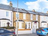 Thumbnail image 10 of Trevelyan Road