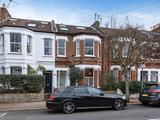 Thumbnail image 1 of Erpingham Road
