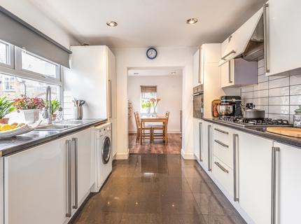 Houses To Let In South East London And North Kent Showing 13 To 24