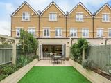 Thumbnail image 6 of Kepplestone Mews