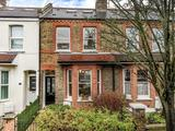 Thumbnail image 14 of Glenfield Road
