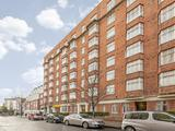 Thumbnail image 10 of Queensway