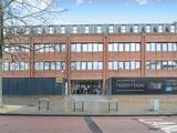 Thumbnail image 5 of Streatham High Road