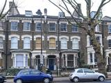 Thumbnail image 7 of Grosvenor Avenue