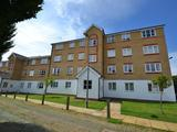 Thumbnail image 2 of Clarence Close