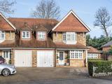 Thumbnail image 1 of Page Heath Lane