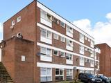 Thumbnail image 1 of St. Stephens Terrace