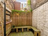 Thumbnail image 4 of Balcombe St