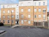 Thumbnail image 7 of Brayards Road