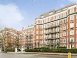 Thumbnail image 18 of St. Johns Wood Road