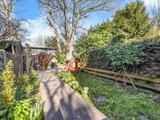 Thumbnail image 6 of Ellesmere Road
