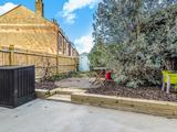 Thumbnail image 4 of Sheepcote Lane