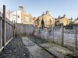 Thumbnail image 6 of Renmuir Street