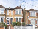 Thumbnail image 15 of Warwick Road