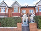 Thumbnail image 5 of Hotham Road