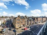 Thumbnail image 8 of Archway Mews