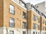 Thumbnail image 14 of Uxbridge Road