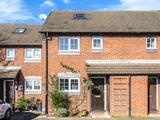 Thumbnail image 1 of Archer Close