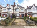Thumbnail image 3 of Becmead Avenue