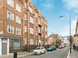 Thumbnail image 11 of Bell Street