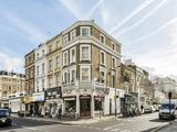 Thumbnail image 1 of Westbourne Grove