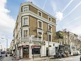 Thumbnail image 7 of Westbourne Grove