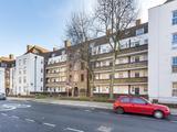 Thumbnail image 7 of Wolseley Street