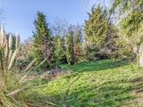Thumbnail image 12 of Mead Way