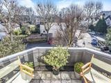 Thumbnail image 8 of Hornsey Lane Gardens