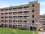 Thumbnail image 6 of Dog Kennel Hill Estate