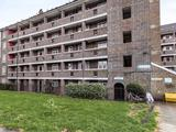 Thumbnail image 7 of Dog Kennel Hill Estate