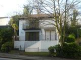 Thumbnail image 1 of Sundridge Avenue