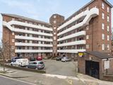Thumbnail image 11 of William Bonney Estate
