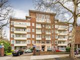 Thumbnail image 4 of Maida Vale