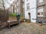Thumbnail image 7 of Durham Terrace