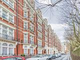 Thumbnail image 11 of Morpeth Terrace