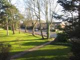 Thumbnail image 4 of The Avenue