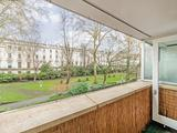 Thumbnail image 11 of Porchester Square