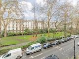 Thumbnail image 12 of Porchester Square