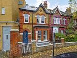 Thumbnail image 10 of Summerley Street