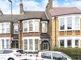 Thumbnail image 1 of Brockley Grove