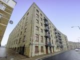 Thumbnail image 6 of Rotherhithe St