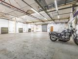 Thumbnail image 4 of Unit C Rear Industrial/Warehouse Units 57 Kangley Bridge Road