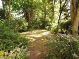 Thumbnail image 5 of Victoria Way