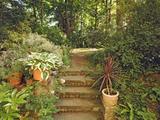 Thumbnail image 8 of Victoria Way