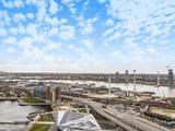 Thumbnail image 3 of Western Gateway